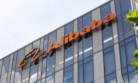 Cựu quản lý Alibaba bị tố tấn công tình dục kiện ngược nữ nhân viên