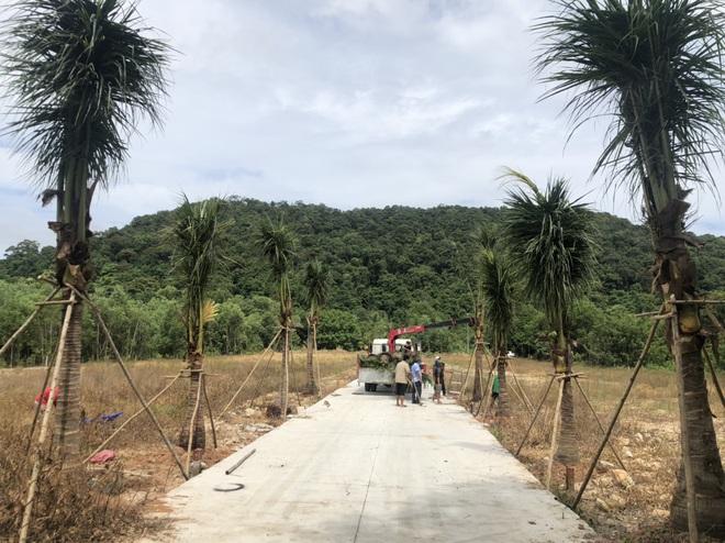 Nhà đầu tư nước ngoài rục rịch tìm đất, tuyển lao động tại Phú Quốc - 2