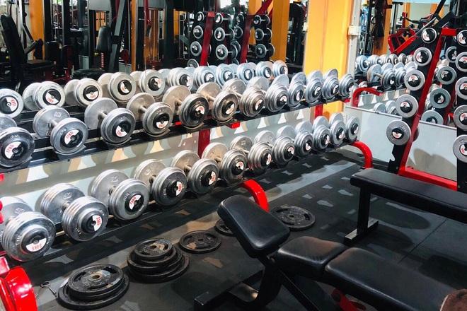 Nhiều chủ phòng gym, spa vỡ mộng khởi nghiệp vì Covid-19 - 4