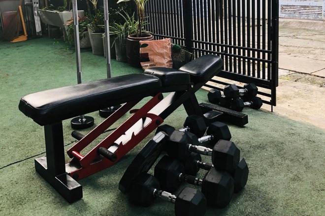 Nhiều chủ phòng gym, spa vỡ mộng khởi nghiệp vì Covid-19 - 5