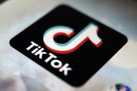 TikTok bị EU điều tra vì chuyển dữ liệu cá nhân sang Trung Quốc