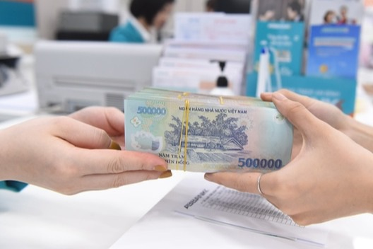 Thanh tra, xử nghiêm công ty chứng khoán vi phạm trong dịch vụ trái phiếu