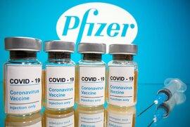 Thủ tướng duyệt kinh phí mua thêm gần 20 triệu liều vắc xin Pfizer