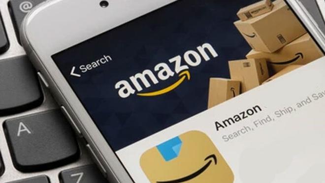 Amazon tuyên bố cấm vĩnh viễn 600 thương hiệu Trung Quốc vì gian lận - 1