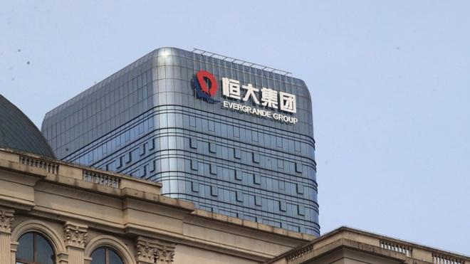 Bom nợ 300 tỷ USD của ông lớn địa ốc Trung Quốc sắp nổ, ai bị ảnh hưởng? - 1