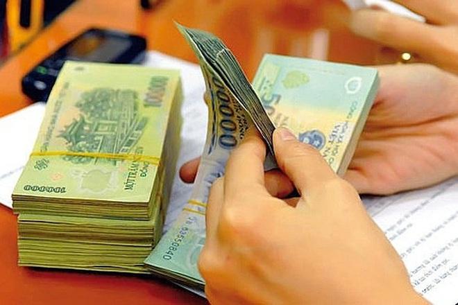 Phó TGĐ Agribank: Ai nói không được giảm lãi suất, hãy gọi ngay cho tôi - 2