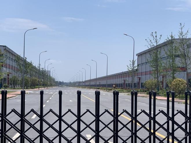 Nghịch lý xe điện ở Trung Quốc: Người hút tỷ USD, bên ôm trái đắng   - 2
