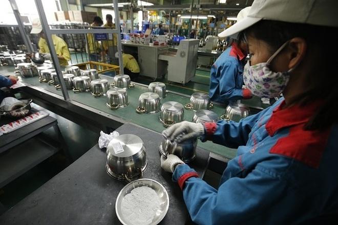 Từ chối tỷ USD của tập đoàn Mỹ, không bán doanh nghiệp Việt - 1