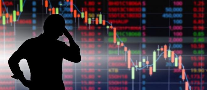 Chứng khoán tuần này: VN-Index có thể về đâu sau 3 tuần đi ngang? - 1
