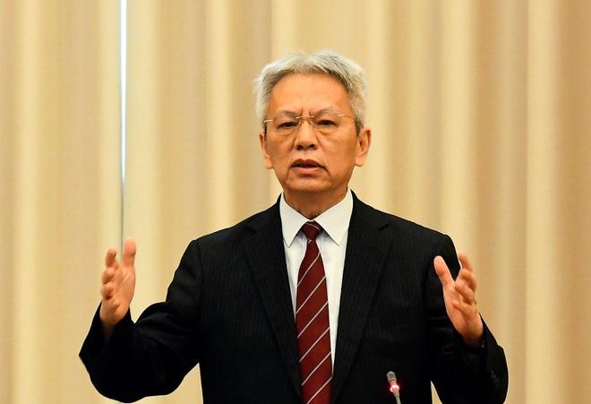 Ông Nguyễn Sỹ Dũng_QuangPhong.jpg
