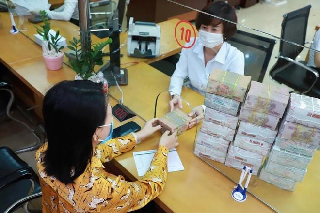 Hàng không muốn vay thêm 30.000 tỷ đồng: Phó Thống đốc Đào Minh Tú nói gì? - 2