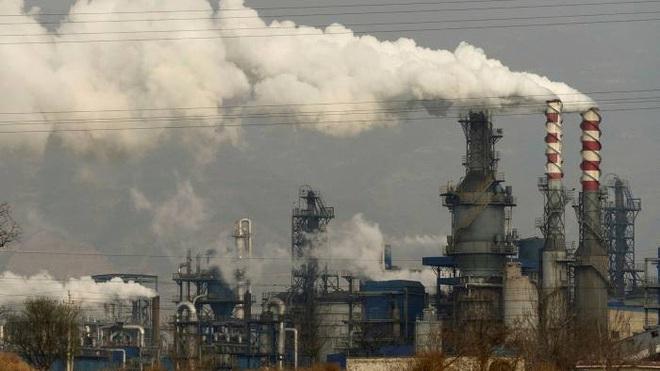 Ấn Độ cạn kho, Trung Quốc mua bằng mọi giá, giá than cao kỷ lục - 2