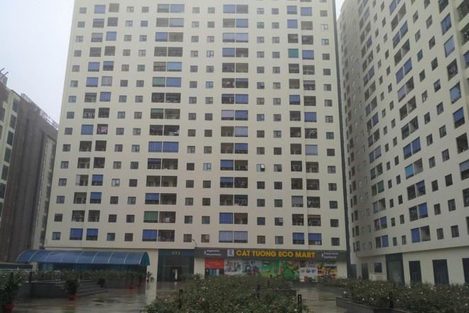 Ngắm ý tưởng kiến trúc khu trụ sở làm việc 12 bộ, ngành sắp xây ở Hà Nội - 1