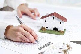 Méo mặt khi mua nhà đất dính tranh chấp đặt cọc