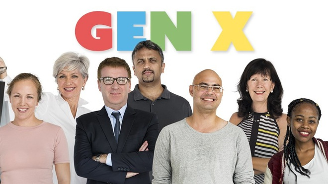 GenX.jpg