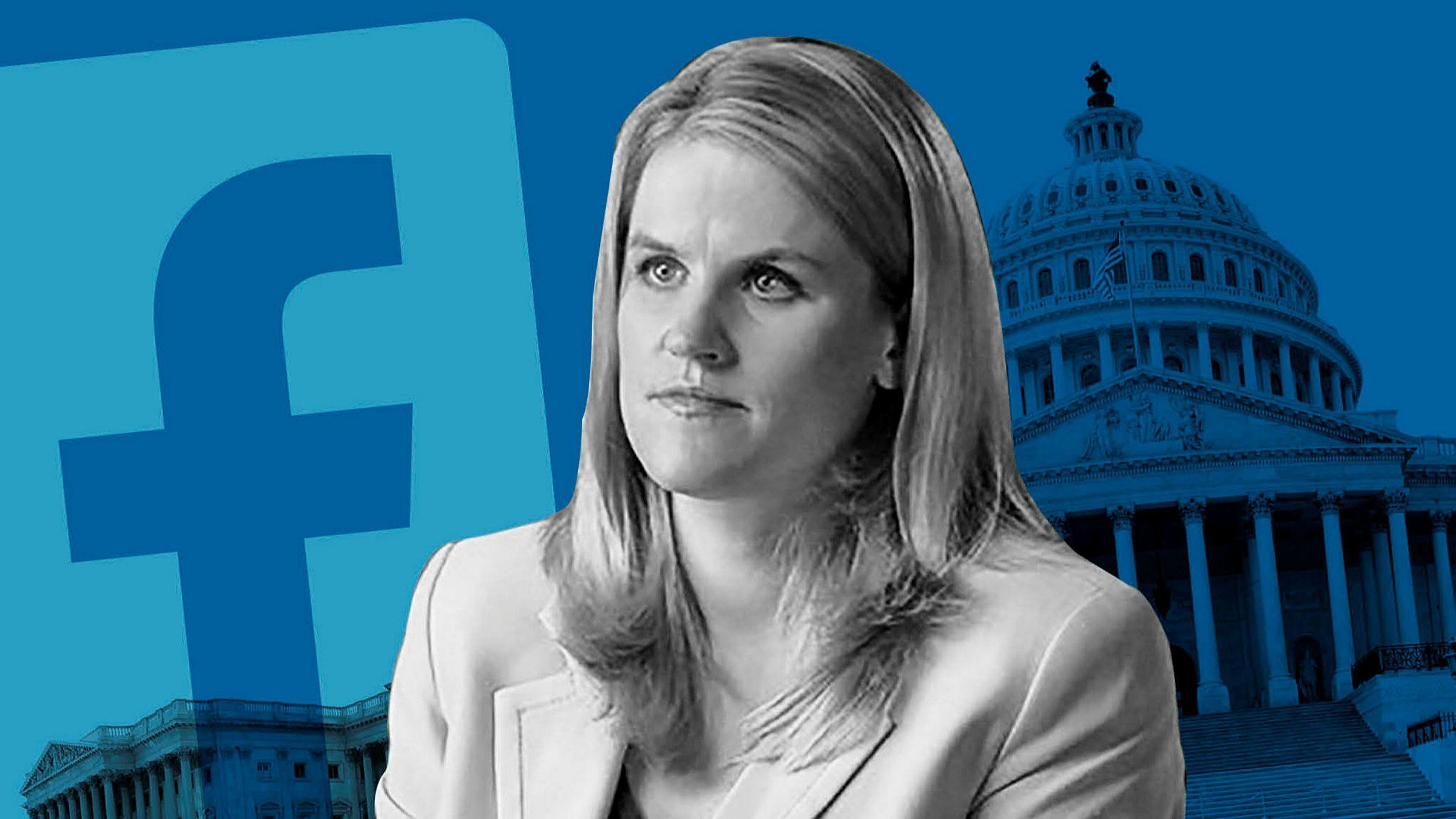 Quốc hội Mỹ nói gì về cáo buộc