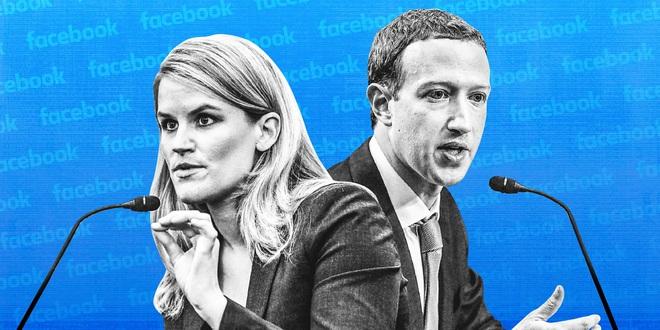 Sau cuộc gặp gỡ giữa Ủy ban Giám sát Facebook với Frances Haugen, nhiều sự thay đổi lớn sẽ xảy ra tại Facebook?