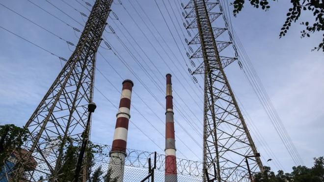 Không chỉ Trung Quốc, Ấn Độ cũng bên bờ vực khủng hoảng điện - 1