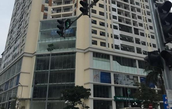 """Vi phạm PCCC ở 426 dự án: Hà Nội ra """"tối hậu thư"""" yêu cầu chủ đầu tư khắc phục"""