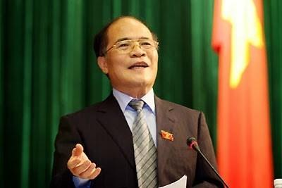 Nợ công của Việt Nam và những thông điệp nóng
