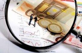 Giải thể, thu hồi giấy phép đối với Quản lý quỹ Sabeco