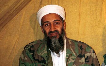 Thương nhân Mỹ đòi 25 triệu USD tiền thưởng vì báo tin Bin Laden