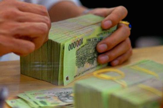 Chính phủ yêu cầu Bộ Tài chính phối hợp Bộ Công an xử lý trốn thuế
