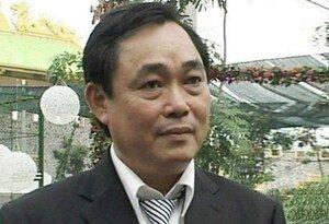 Ông Huỳnh Uy Dũng: Hãy để cho cơ quan chức năng kiểm tra kết luận đúng - sai