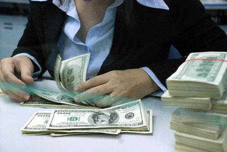 Chống đô la hóa