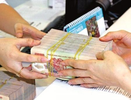 Chờ cơ chế bán nợ xấu cho nhà đầu tư ngoại