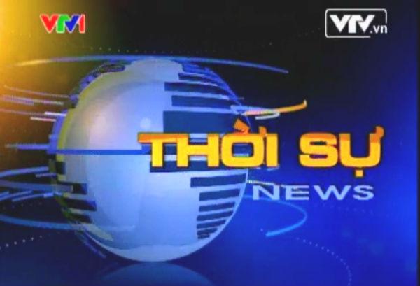 VTV được giao vốn như doanh nghiệp Nhà nước
