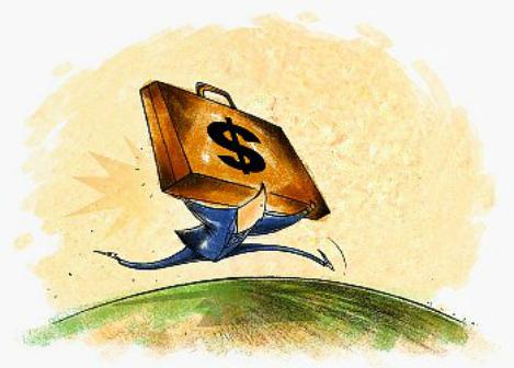 """""""Bão thanh khoản""""- dòng tiền đầu cơ săn đón cổ phiếu ruồi"""