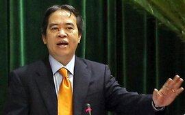 Thống đốc: Xử lý nợ xấu qua VAMC là đặc thù Việt Nam