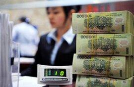 Đầu tư gián tiếp nước ngoài tại Việt Nam phải thực hiện bằng VND
