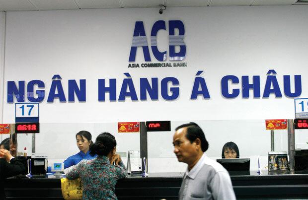 Nhận diện tội phạm ngành ngân hàng