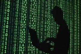 Việt Nam: Địa chỉ nguy hiểm về an ninh mạng