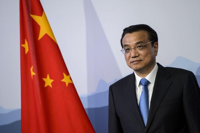 Thủ tướng Trung Quốc cấm chính quyền địa phương đầu tư kinh doanh