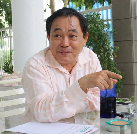 Vụ ông Huỳnh Uy Dũng: Còn một sự thật đằng sau báo cáo gửi Thủ tướng