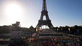 Pháp bị S&P đánh tụt mức xếp hạng tín nhiệm quốc gia