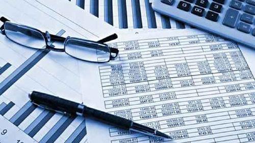 Doanh nghiệp phát hành trái phiếu: Có nên khuyến khích?