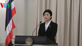 Thái Lan hài lòng phán quyết của ICJ về đền Preah Vihear