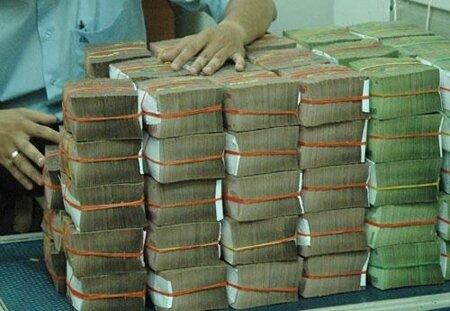 Mới giải ngân được hơn 1% gói hỗ trợ 30.000 tỷ đồng
