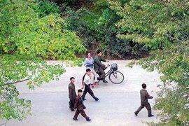 Triều Tiên tăng lương 100 lần cho công nhân