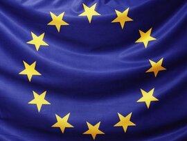EU đạt được thỏa thuận về ngân sách của năm 2014