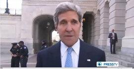 Mỹ cảnh báo sẽ có chiến tranh nếu tiếp tục trừng phạt Iran