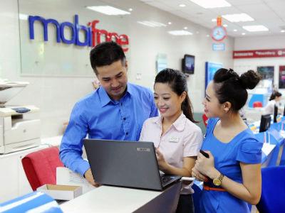 Đề nghị bán 3 công ty viễn thông tăng cước 3G!