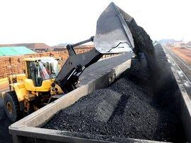 Trung Quốc khuyến khích nước ngoài khai thác khoáng sản