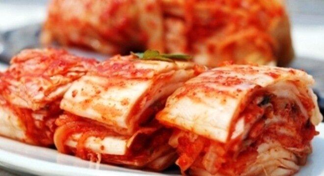Hàn Quốc lo lắng về 'thâm hụt kimchi'