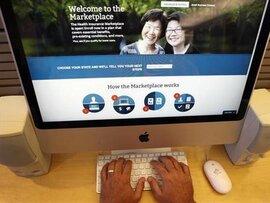 Hạ viện Mỹ thông qua dự luật gây khó cho ObamaCare