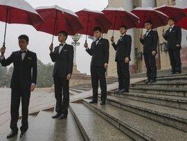 Trung Quốc nới lỏng chính sách một con
